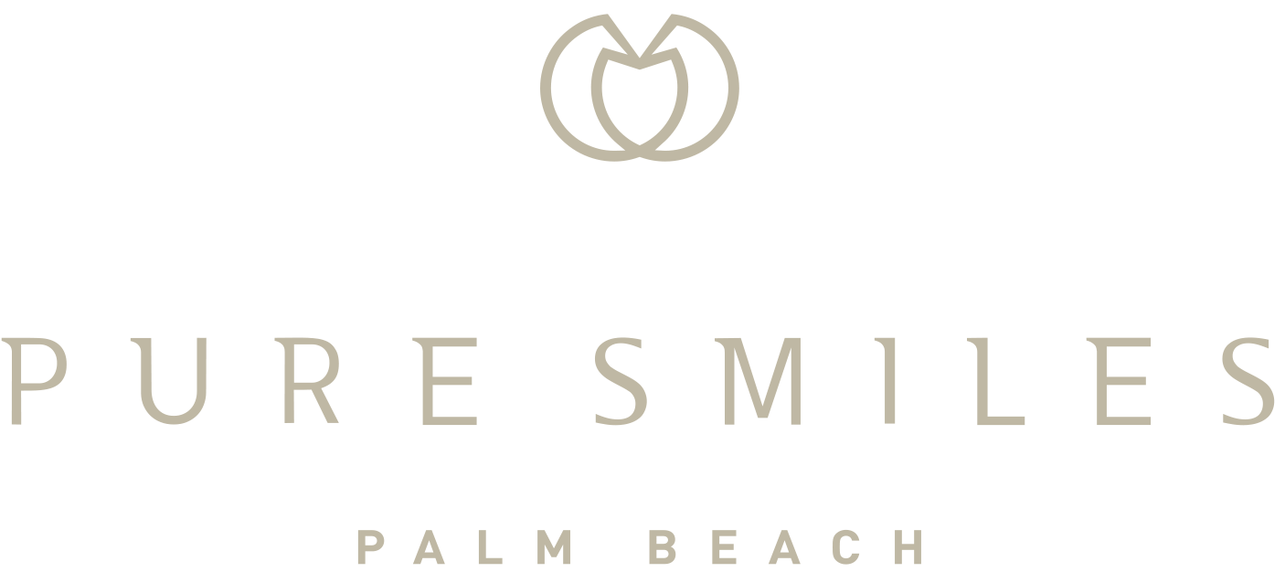 Palm Beach Pure Smiles : Dentists